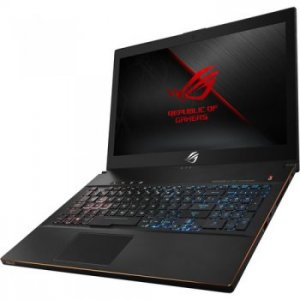 "ASUS 15.6"" Republic of Gamers Zephyrus GM501GS Notebook"