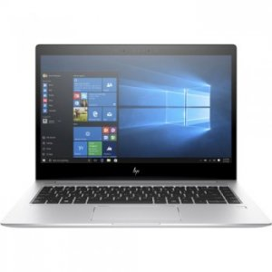 "HP 14"" EliteBook 1040 G4 Multi-Touch Notebook"