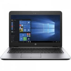 "HP 14"" EliteBook 840 G4 Notebook"