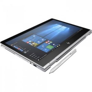 "HP 13.3"" EliteBook x360 1030 G2 Multi-Touch 2-in-1 Notebook (Wi-Fi + 4G LTE)"