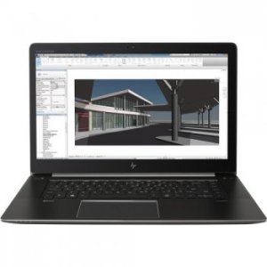 "HP 15.6"" ZBook Studio G4 Mobile Workstation"