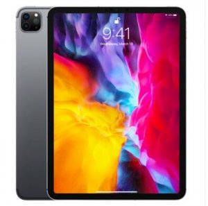 Apple Ipad Pro 12.9 WiFi + Cellular (2020)
