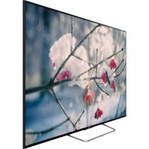 Sony KDL-75W850C 75-Inch 1080p 3D Smart LED TV