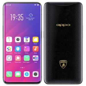 OPPO Find X Lamborghini Edition 8GB+512GB