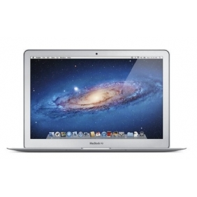 Apple MacBook Air MC966LL/A 13.3-Inch Laptop