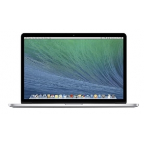 Apple MacBook Pro with Retina display 15.4inch 16GB Memory 512GB Flash Storage