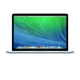 Apple MacBook Pro MGXA2LL/A 15.4-Inch with Retina Display