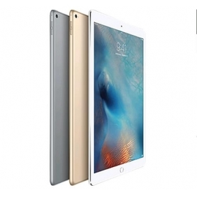 apple iPad Pro Wi-Fi Cellular 256GB