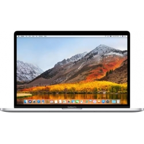 "Apple 13.3"" MacBook Pro MPXY2LL/A with Touch Bar"
