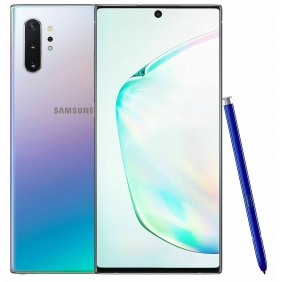 Samsung Galaxy Note10+ 5G 256GB