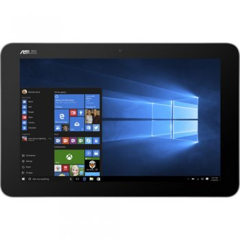 "ASUS 10.1"" Transformer Mini T102HA Multi-Touch 2-in-1 Notebook"