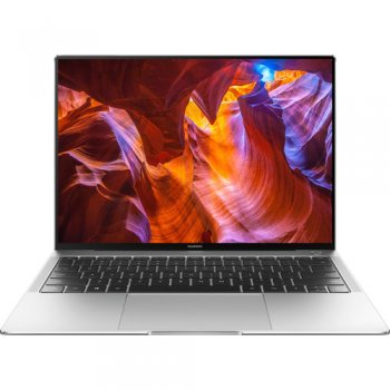 "Huawei 13.9"" MateBook X Pro Multi-Touch Notebook"
